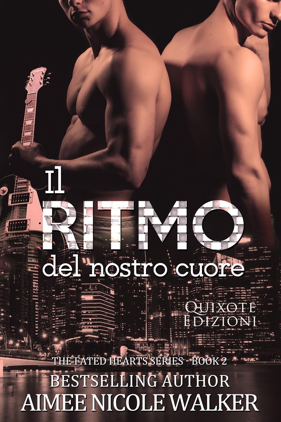 Il primo giorno di settembre -: 9 Racconti erotici di Nicole (Italian Edition)