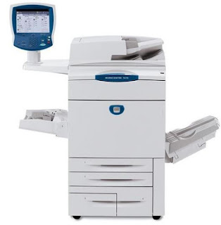 Xerox WorkCentre 7675 Driver Download Windows 10 64-bit