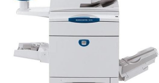 Rose Glen North Dakota ⁓ Try These Xerox Workcentre 7435