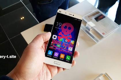Inilah 10+ Tanda Androidmu Terjangkit Virus [BERBAHAYA!!!]