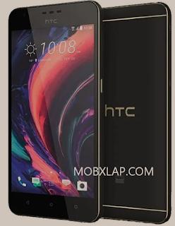 سعر HTC Desire 10 Lifestyle في مصر اليوم