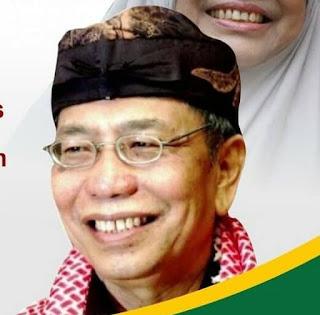 Kang Jalal, Dari Islam Tradisional Menjadi Syiah