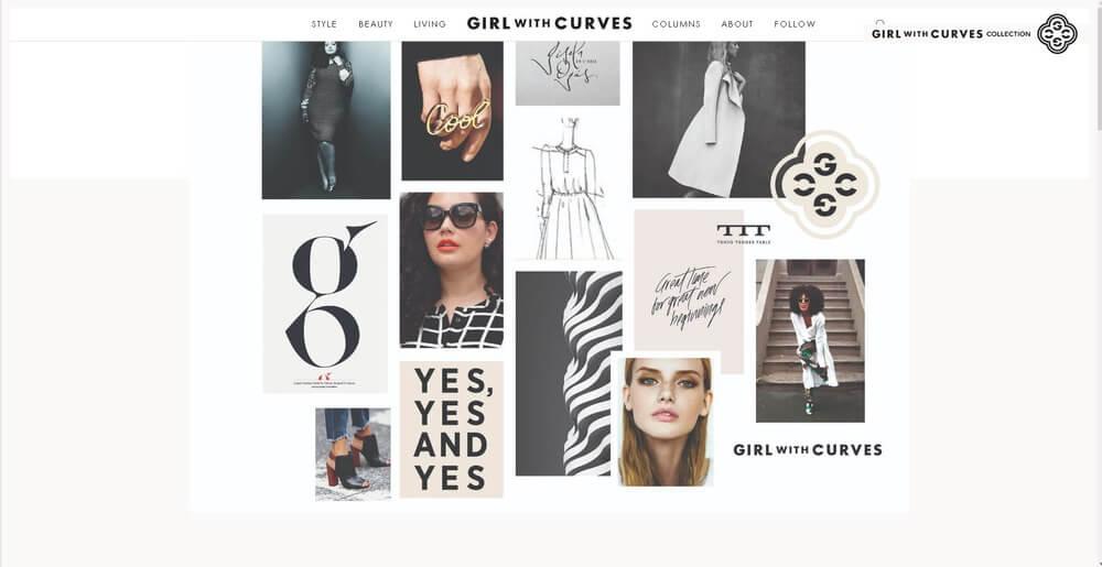 luchshie-blogi-o-mode-sajt-girlwithcurves