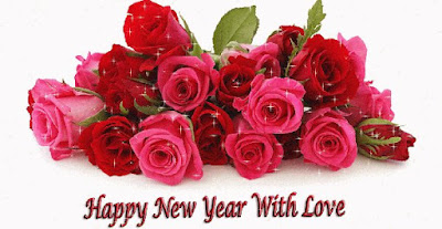 Happy new year 2020 images for lover
