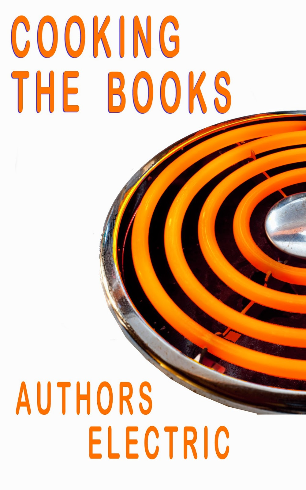 http://www.amazon.co.uk/Cooking-The-Books-Anthology-Electric-ebook/dp/B00J5RQ7OM