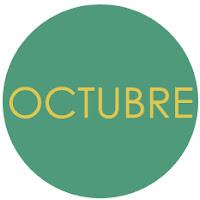 Impresoras Recomendadas Octubre 2016
