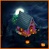 Farmville Spookstown Soiree Farm Spooky Workshop Recipe Guide