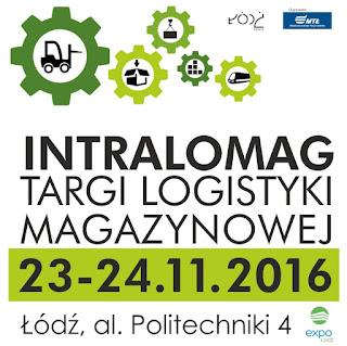 http://www.targi.lodz.pl/targi/302-targi-logistyki-magazynowej-intralogmag2016/aktualnosci/