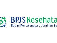 Contoh Surat Permohonan Penerbitan Sertifikat BPJS
