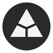 Lapse 2: Before Zero Mod Apk