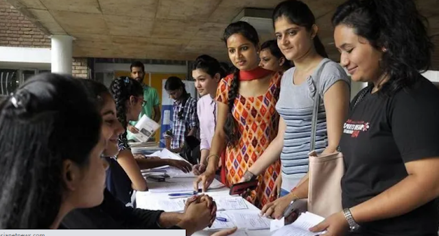 JEE Advanced exams on 3 July; 75% eligibility criteria...