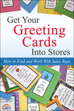 Kate harper blog the greeting card business 101 greeting card business class 15 videos and 13 lessons m4hsunfo