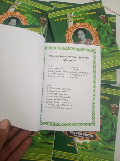 Percetakan di solo Jasa cetak Sablon Harga Murah Di Solo Sukoharjo sragen karanganyar