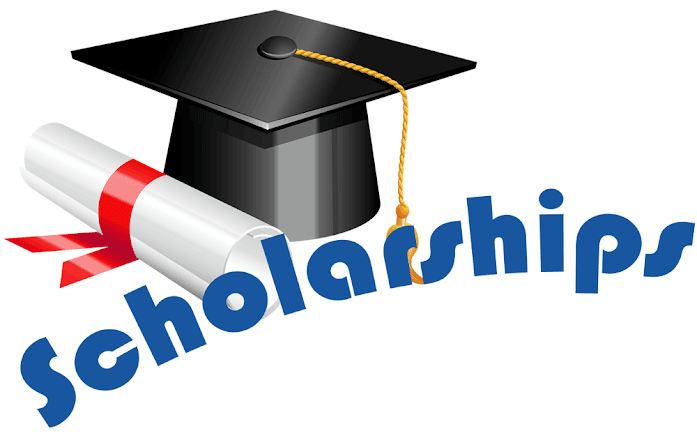 Scholarships Available to Study in Canada for Indian Students