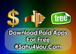 Google Play Store Ke Paid Apps Free Download Kaise Kare