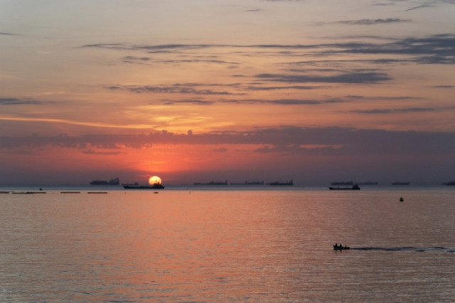 Venezuela utiliza transferencias barco-a-barco frente a Malta, para eludir las sanciones estadounidenses