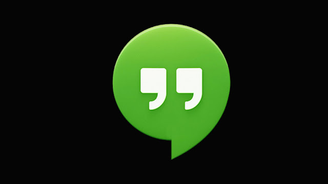 Google Hangouts finally loses the SMS function
