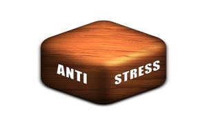 تحميل لعبه Antistress v3.69 مهكره للاندرويد