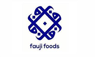 Fauji Foods Ltd