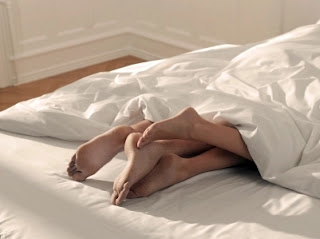 cara berhubunfan intim yang populer