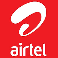 SOMETHING NEW NOW: INTERNET SETTINGS FOR NETWORKS IN GHANA