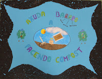 http://amorruibaltercerciclo.blogspot.com.es/search/label/BARRRO.COM