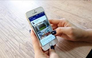 Aplicativo inovador que conecta clientes a profissionais e prestadores de serviços