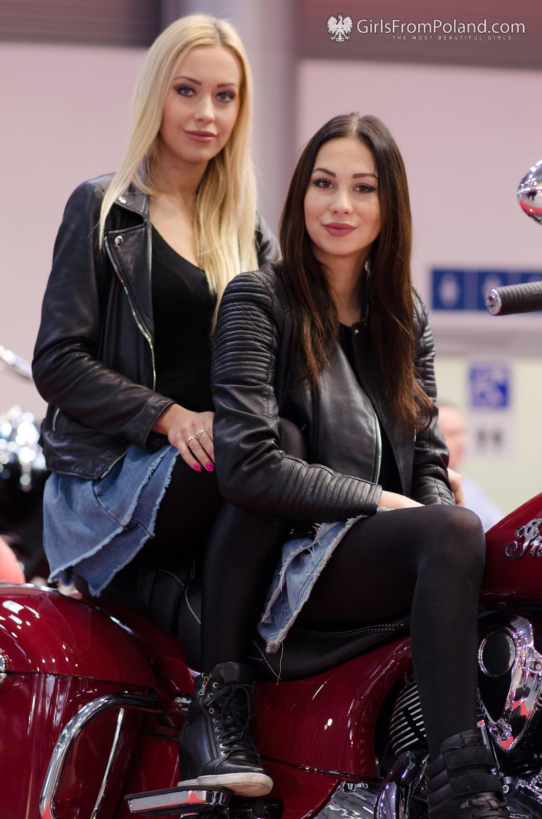 Poznan Motor Show 2016  Zdjęcie 24