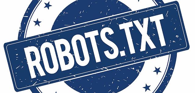 robots.txt-dosyası-nedir