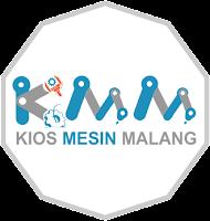 Kios Mesin Malang atau Tukan Las Kampung Adat | Dusun Busu Jabung