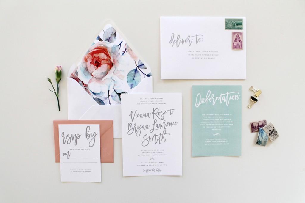 Goście Weselni, Lista gości weselnych, Zaproszenia na ślub i wesele, Planowanie wesela, Praktyczne wskazówki do ślubu,