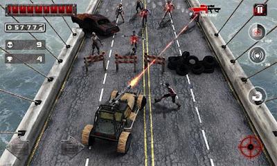 لعبة Zombie Squad مهكرة مدفوعة, تحميل APK Zombie Squad, لعبة Zombie Squad مهكرة جاهزة للاندرويد, Zombie Squad apk mod