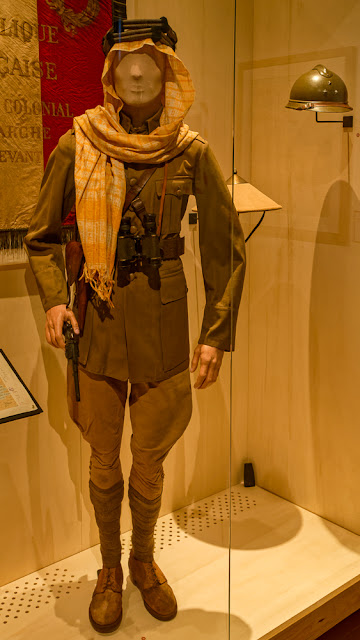 A l'Est la Guerre sans Fin 1918-1923 DCD_Guerre%2Bsans%2Bfin_41