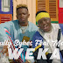 Video | Dully Sykes Ft Marioo - Weka | Mp4 Download