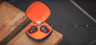 shanling,shanling mtw100 true wireless review,shanling mtw100 true wireless earphones,shanling mtw100 true earphones review,shanling mtw100 review,