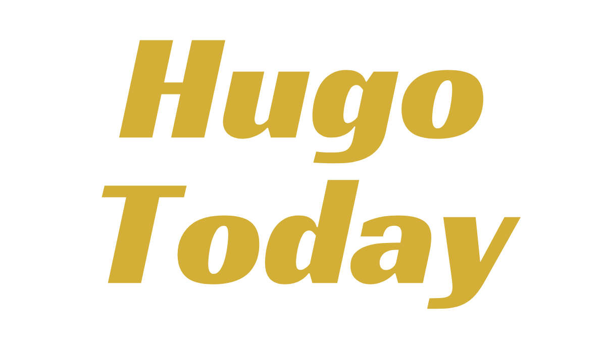 Hugo Today, Hugo Oklahoma, Hugo OK, HugoToday.com, Hugo, news, weather