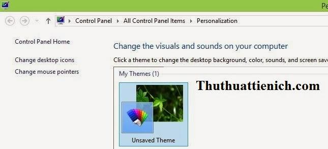 dua-bieu-tuong-my-computer-ra-ngoai-man-hinh-desktop
