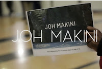 DOWNLOAD VIDEO | Joh Makini – I'm On It mp4