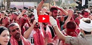 Kupas Tuntas Akidah Agama Syiah - Ustad Abdul Hakin Amir [Video]