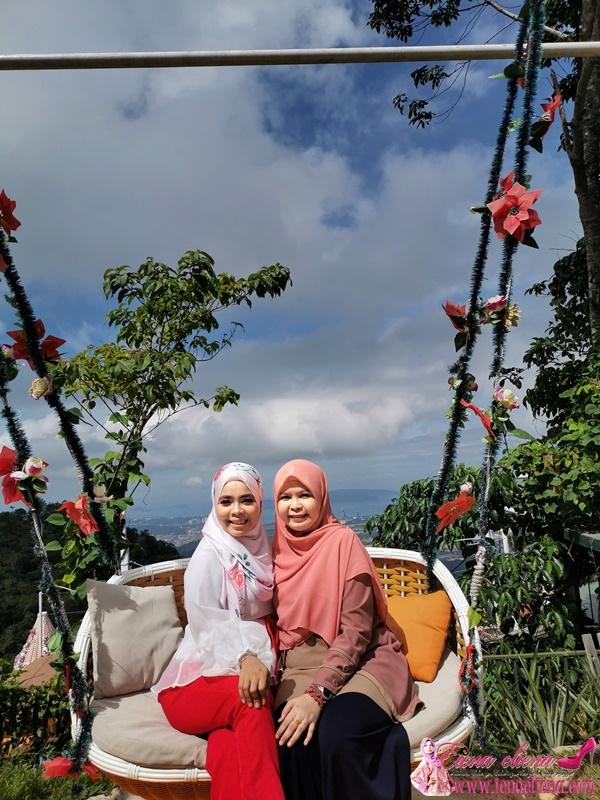 Kokol Farmstay Kota Kinabalu Sabah - tempat terbaik untuk dikunjungi di Kota Kinabalu Sabah