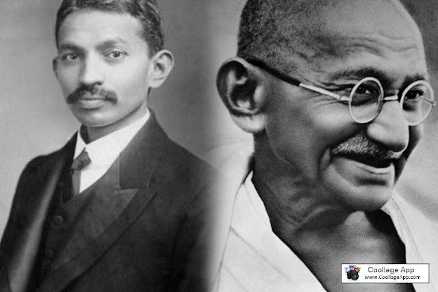 mahatma gandhi wallpapers photos