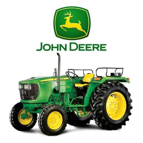 john-deere-5105-tractor-kimat