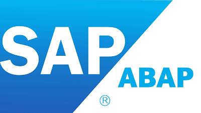 ABAP Test Cockpit Checks, SAP ABAP Guides, SAP ABAP Certifications