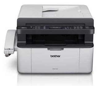 Brother MFC-1905 Driver Download