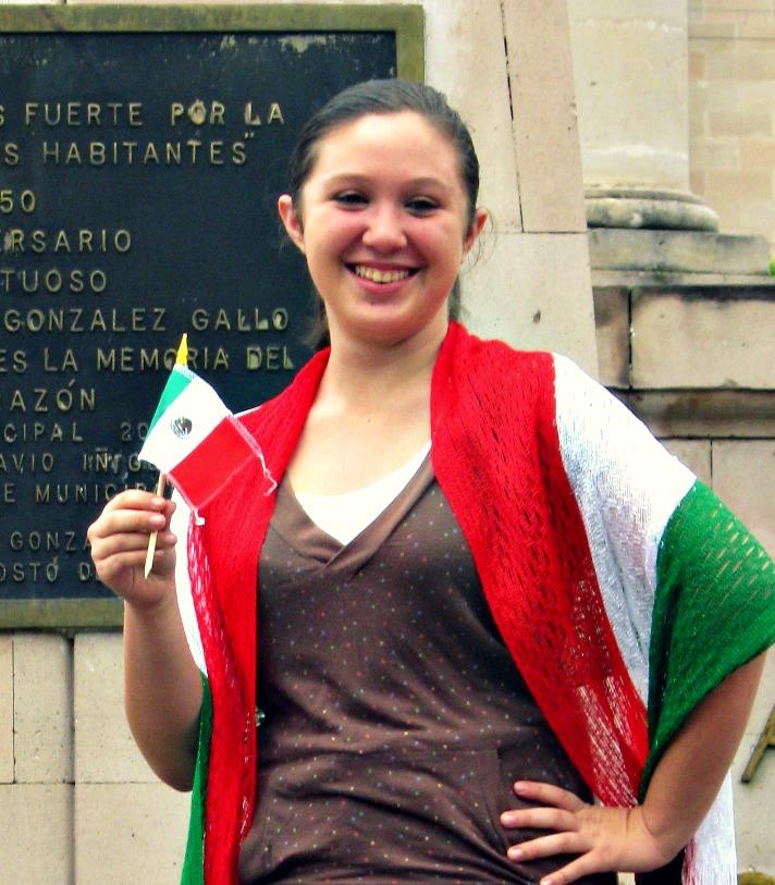 How to get dual citizenship in Mexico - lacasadeleslie.com