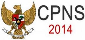 Sistem Baru Tes CAT CPNS 2014