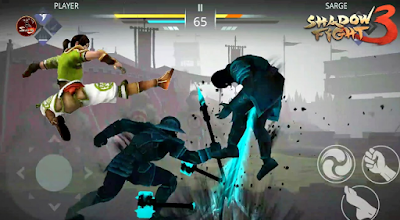 shadow fight 3 full version download shadow fight 3 mod apk
