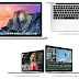 Apple MacBook Pro 2015 15 inch Review, Laptop with Retina Display and Processor Intel Core i7