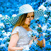 Create Royalty Cyan Blue Effect in Photoshop. Photoshop Color Grading tutorial. iLLPHOCORPHICS