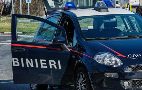 Carabinieri di Civitavecchia: 17 indagati tra infermieri e socio sanitari presso RSA, per maltrattamenti